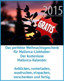 Kalender2015_Kostenlos1