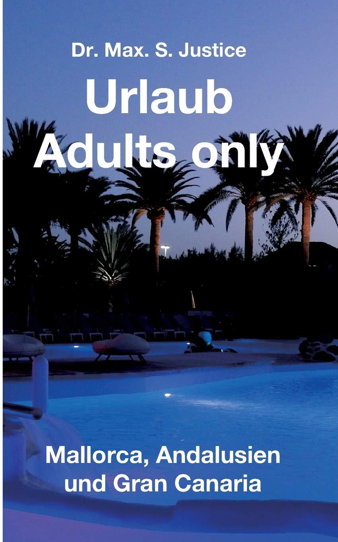 Urlaub Adults only
