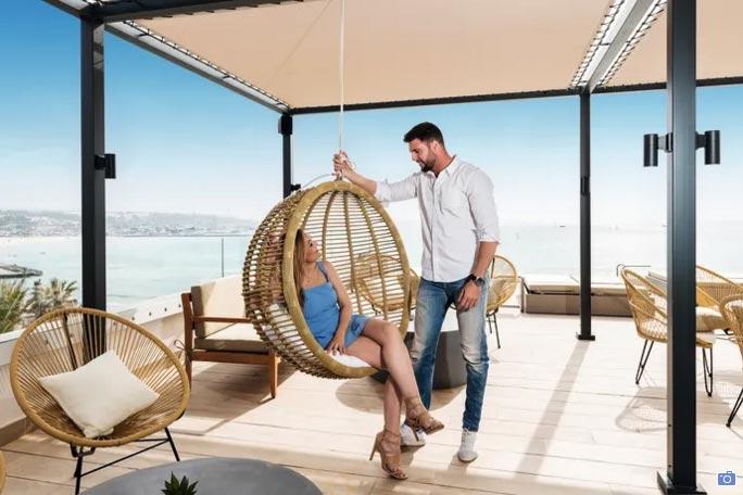 allsun Boutiquehotel Marena Beach auf Mallorca