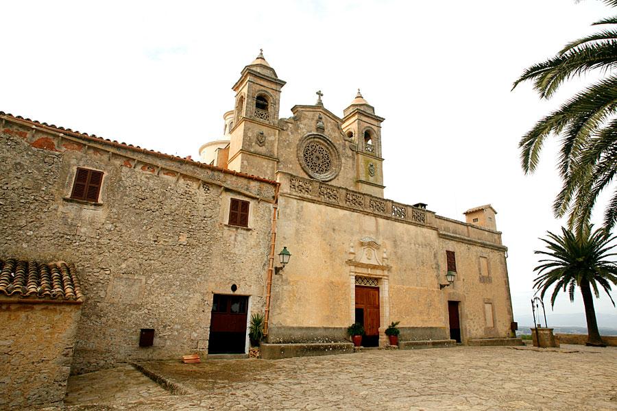 Foto: www.villaspetramallorca.com