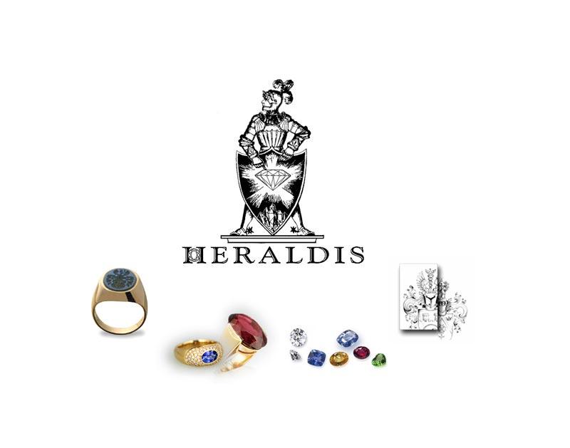 HERALDIS - Individual Schmuck und Design