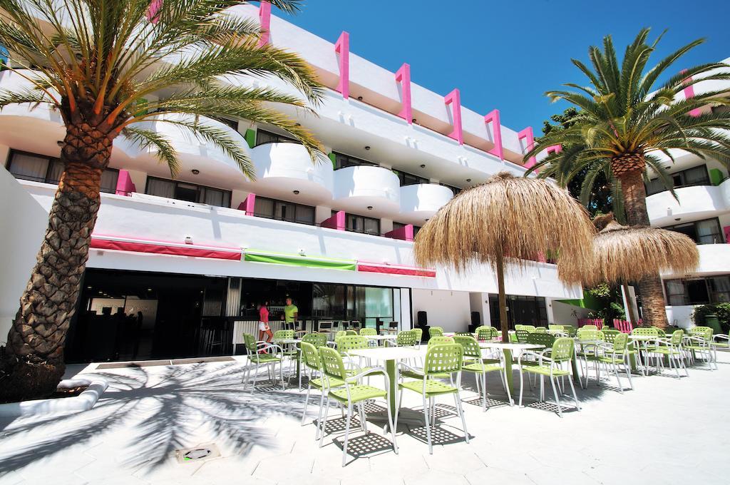 Hotel Lively Mallorca
