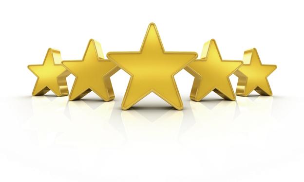 Sternebewertung für Hotels auf Mallorca