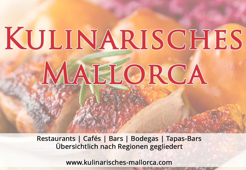 KulinarischesMallorca