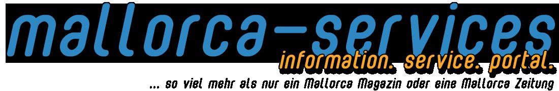 mallorca-services.de © -  Informations- & Serviceportal