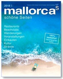 Stefan Loiperdinger - Mallarcas schöne Seiten