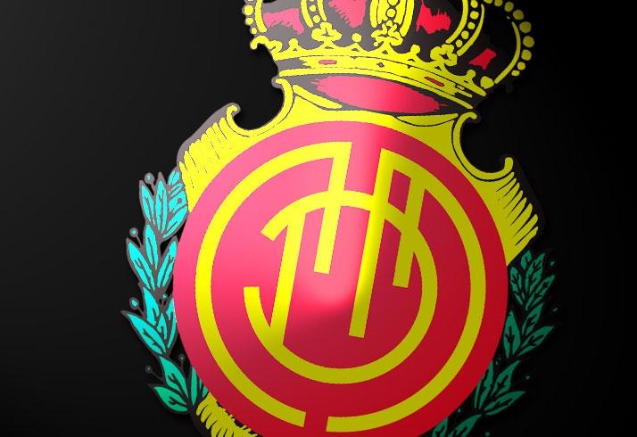 Foto: rcdmallorca.es