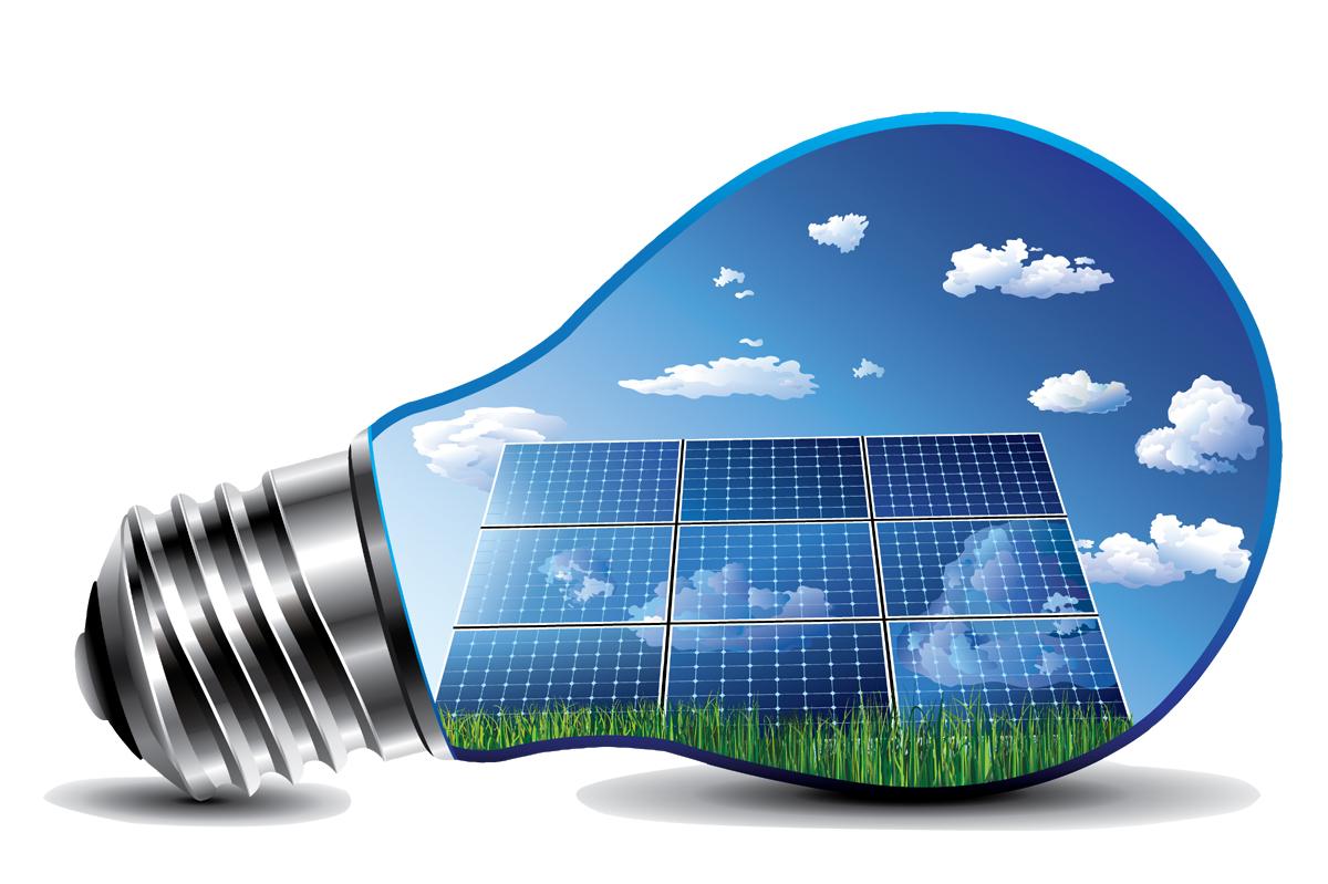 Strom und Stromrechnung auf Mallorca