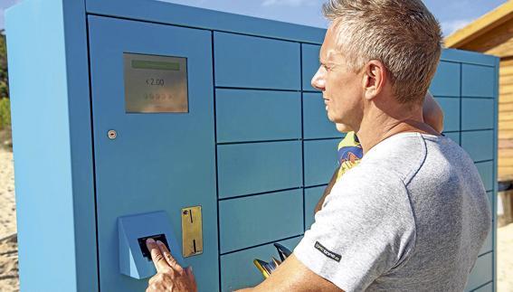 Foto: Visandcompany.es