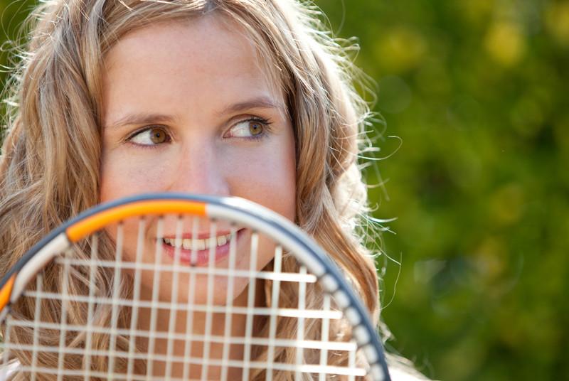 Tennis auf Mallorca